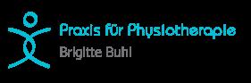 Praxis für Physiotherapie – Brigitte Buhl
